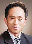 초대 민선체육회장 15일 선거 3