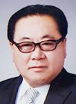 초대 민선체육회장 15일 선거 2