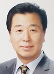 초대 민선체육회장 15일 선거 1